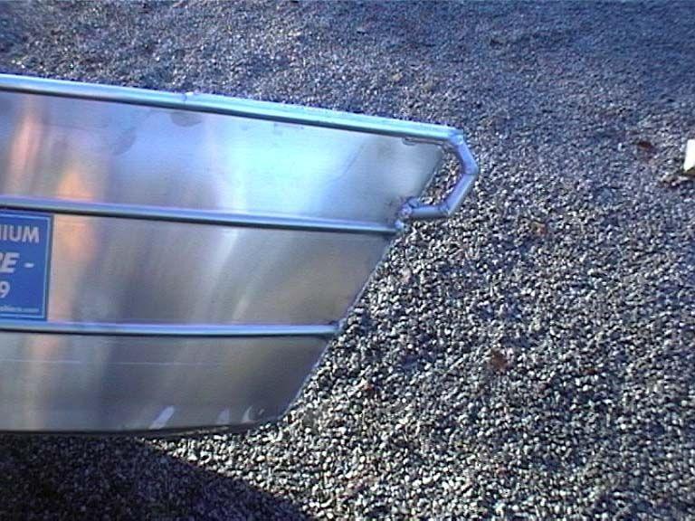 Peschereccio in alluminio (51)