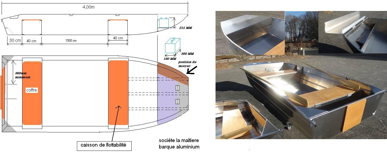 Peschereccio in alluminio (58)