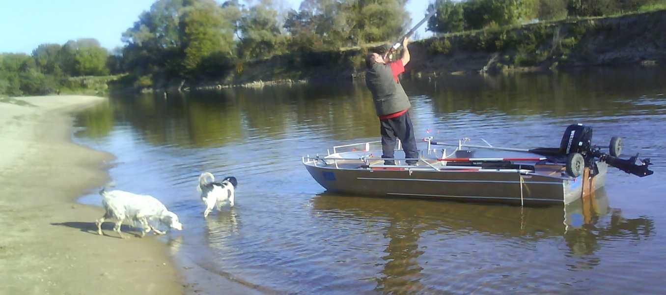 Barca-da-pesca-leggero