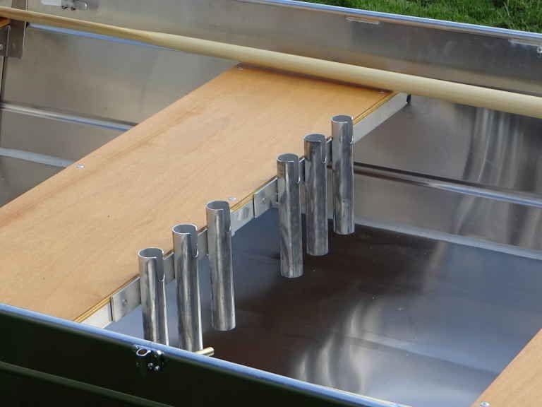 Peschereccio in alluminio (11)