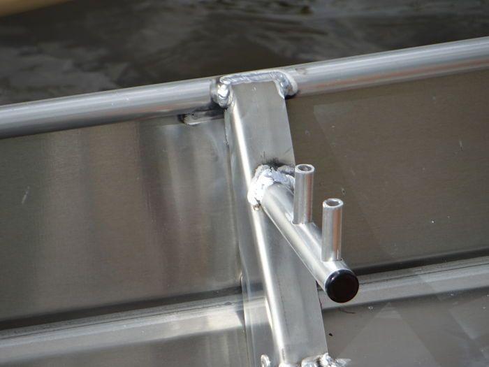 Peschereccio in alluminio (14)