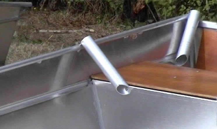 Peschereccio in alluminio (18)