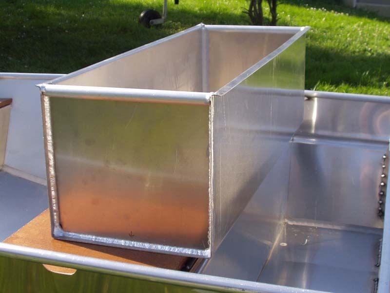 Peschereccio di alluminio (11)