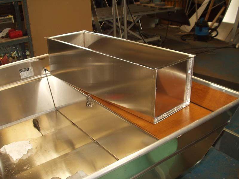 Peschereccio di alluminio (18)
